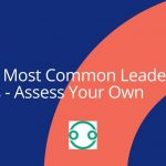 The 8 Most Common Leadership Styles – Assess Your Own