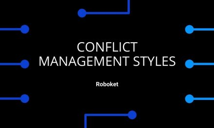 5 Conflict Management Styles With Pros and Cons