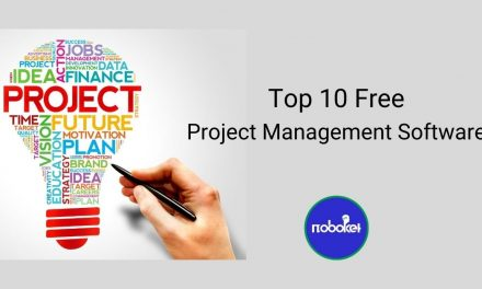 Top 10 Free Project Management Software